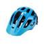 Kask Rex Cykelhjälm blå